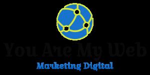 YouAreMyWeb Marketing Digital